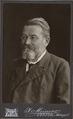 ETH-BIB-Oechsli, Wilhelm (1851-1919)-Portrait-Portr 00980.tif