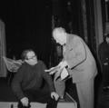 ETH-BIB-Schauspielhaus Zürich, Aufführung von Stücken von Max Frisch-Com M07-0074-0005.tif