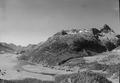 ETH-BIB-Silvaplana, Oberengadin, Blick nach Südwesten, Piz Lagrev-LBS H1-018000.tif