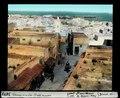 ETH-BIB-Sousse von der Stadtmauer-Dia 247-03877.tif