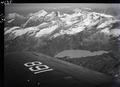 ETH-BIB-Tauernmoossee, Österreich-Inlandflüge-LBS MH01-007534.tif