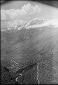 ETH-BIB-Valle di Blenio, Blick nach Südsüdwesten, Pizzo Erra-LBS H1-016356.tif