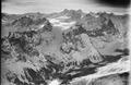 ETH-BIB-Wetterhörnern, Rosenlauigletscher v. N. W. aus 4000 m-Inlandflüge-LBS MH01-000293.tif