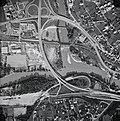 ETH-Bildarchiv LBS P1-789300.jpg