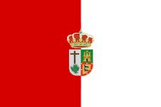 ETM Santa Cruz de Retamar.PNG