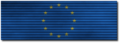 EU Ribbon Shadowed.png