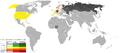 EU toxic cucumbers 2011.png