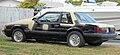 EX FHP Ford Mustang SSP 005.JPG