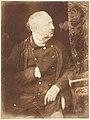 Earl of Rosemore MET DP142459.jpg