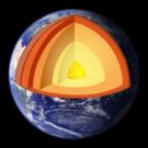 Earth cutaway.png