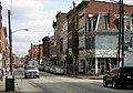 EastCarsonStreetHistoricDistrict.jpg