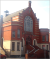 East Ham Baptist Church.png