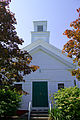 East Rochester Congregational Church.jpg