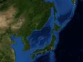 East Sea Bathymetry Jul.png