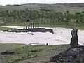 Easter Island - Anakena - panoramio (1).jpg