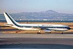 Eastern Airbus A300B4-103 Silagi-1.jpg