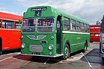 Eastern National bus 1356 (MOO 177), 2012 North Weald bus rally.jpg