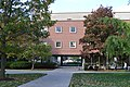 Eastside, Syracuse, NY, USA - panoramio (43).jpg