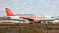 Easyjet A320 G-EZTH (4183184896).jpg
