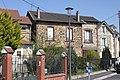 Eaubonne , les belles meulières du quartier Paul Bert - panoramio (49).jpg