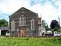 Ebenezer Chapel - geograph.org.uk - 525271.jpg