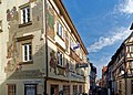 Eberbach am Neckar. 11.jpg