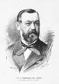 Eberhard Antonin Jonak 1886 Vilimek.png