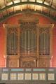 Ebersburg Weyhers Catholic Church Organ ib.png