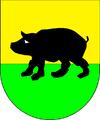 Eberstein-neu.PNG