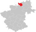 Echsenbach in ZT.png
