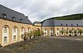 Echternach Abbey R01.jpg