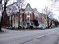 Ecke Immenhof - panoramio.jpg