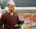 Eckhard walger 1979 hg.jpg