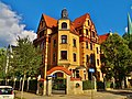 Eclectic House Dresden.jpg