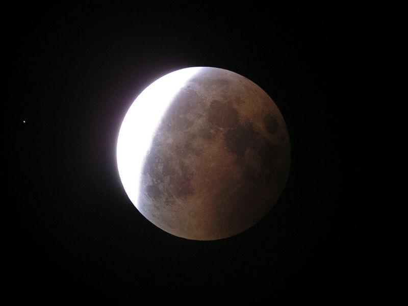 File:Eclipse20070304-2.JPG