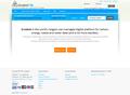 Ecodesk homepage screenshow.png