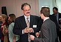Econ Drinks 14 - Howard Archer (15803230548).jpg