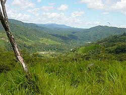 Ecuador SanguayNationalPark.JPG