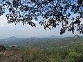 Edakkal Caves - Views from and around 2019 (156).jpg