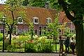 Edam - Matthijs Tinxgracht - View SW.jpg