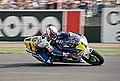 Eddie Lawson 1989 Donington Park.jpg