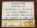 Eddie Murphy Ticket.jpg