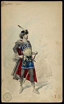 Edel Manrico 1883.jpg