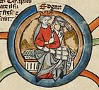 Edgar - MS Royal 14 B VI.jpg