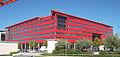 Edificio Arista (Rivas-Vaciamadrid) 01.jpg