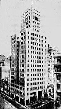 Edificio Comega 1933.JPG