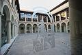 Edificio Delegación del Gobierno de la J.A. de Granada (15960577824).jpg