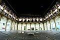 Edificio Delegación del Gobierno de la J.A. de Granada (16582039072).jpg