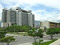 Edificio EPM-ParquePiesDescalzos-Medellin.JPG