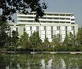 Edificio Marina.jpg